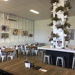 Soul Food Design Depot & Gallery