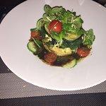 Photo of Mama Africa Restaurant