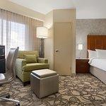 Embassy Suites by Hilton San Antonio Airport Foto
