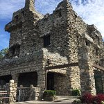 Foto di Gillette Castle State Park