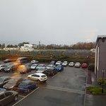 Clonmel Park Conference & Leisure Hotel Foto
