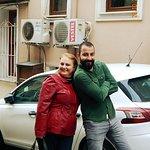 Foto de Art City Hotel Istanbul