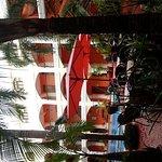 Marco Vincent Dive Resort Foto