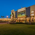 Photo de Golden Nugget Laughlin