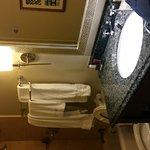 Photo of San Juan Marriott Resort & Stellaris Casino