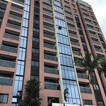 Photo of Marsala Apart Hotel