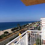Foto de Sorrabona Hotel