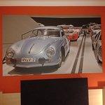 Photo of Mercure Hotel Stuttgart City Center