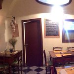 Photo of Osteria I Tre Compari