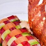 Photo of Adacus Mediterranean Cuisine
