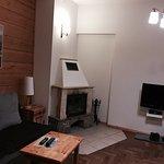 Photo of Apartamenty TWW Zakopane