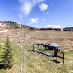Christie Club at Steamboat Springs Foto