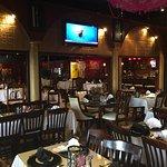 Foto di Renae's Homestyle Restaurant & Wine Bar