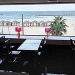Renaissance Tel Aviv Hotel Foto