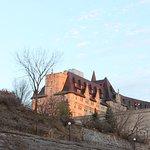 Photo de Fairmont Chateau Laurier