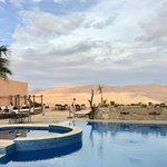 Photo of Hotel Xaluca Dades