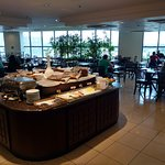 Photo de Monreale Hotel
