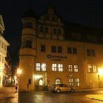 Quedlinburg - Altstadt 1
