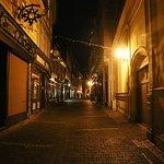 Quedlinburg - Altstadt 2