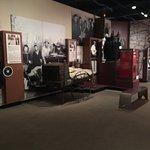 Photo of Memphis Rock 'n' Soul Museum