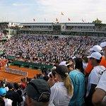 Finale Federer-Nadal