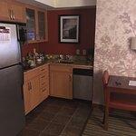 Foto de Residence Inn Arlington Pentagon City