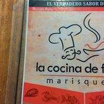 Photo of La Cocina de Fazzio