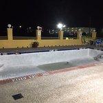 La Copa Inn Galveston Foto