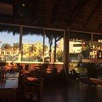 Photo of La Mazatleca Restaurante