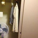 Suites Larco 656 Foto