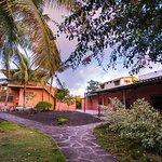 Mi Caleta Inn Photo