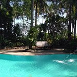 Photo of Baan Klang Aow Beach Resort