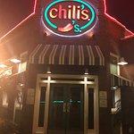 Photo of Chilli's