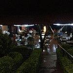 ภาพถ่ายของ Restaurante Hermanos Castillo