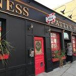 Foto de Patty's Pub