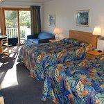 AppleCreek Resort- Hotel & Suites Foto