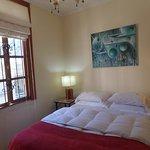 Foto de Garivalpo Bed and Breakfast