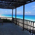 Фотография Hotel Yalmakan