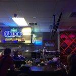 Photo of Deco Sandwiches & Burgers