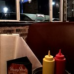 Photo of The Burger & Beer Joint
