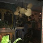 Foto di Cuba Libre Restaurant & Rum Bar