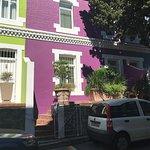 Foto di Purple House Bed & Breakfast