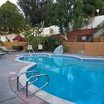 Photo of BEST WESTERN Woodland Hills Inn