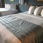 Foto de Baymont Inn & Suites Bartonsville Poconos