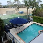 Photo de Raffles Mooloolaba