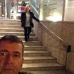 Foto de Arcadia Hotel Berlin