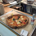 Photo of Antico Pizza Napoletana