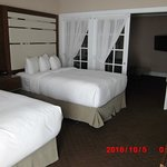 Photo de Hotel Le Cantlie Suites