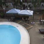 Foto de Lost Horizon Dive Resort Annex