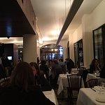 Photo de Restaurant Lemeac